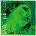 Evah Pirazzi God E