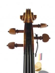 HGV66