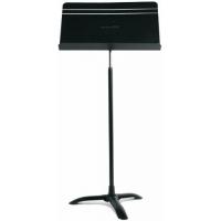 Manhasset Symphony Stand
