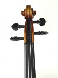 SCV850