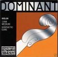 Violin dominant string 135b